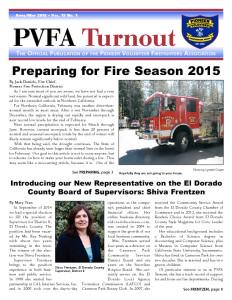 thumbnail-of-April 2015 Turnout
