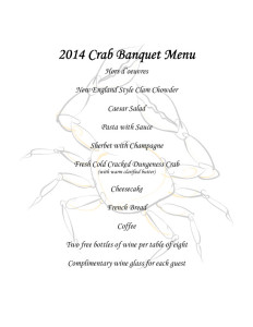 thumbnail-of-CB-2014_Menu